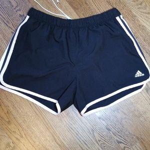 Like New Adidas Climalite Shorts
